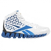 Reebok Zig Slash