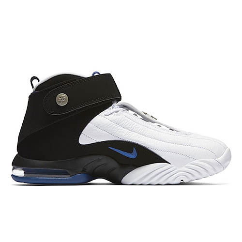 "Nike Air Penny 4 ""Orlando Magic"""
