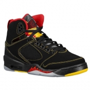 Jordan Sixty Plus