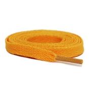 Плоские среднеширокие шнурки (DYl)