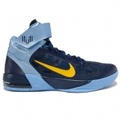 Nike Air Max Fly By Rudy Gay