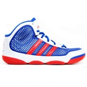 adidas AS SMU adiPure Mono Rodney Stuckey PE