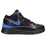 Nike KD II (2)