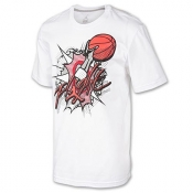 Jordan Flight Pop T-Shirt