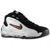 купить баскетбольные кроссовки Nike Air Total Max Uptempo