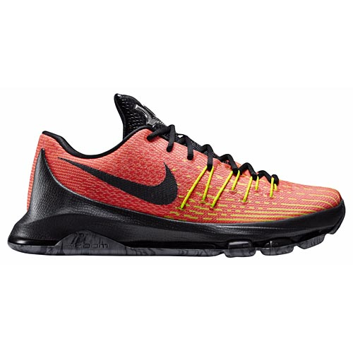 "Nike KD 8 ""Hunts Hill Sunrise"""