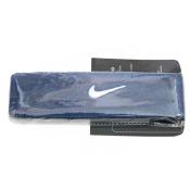 Nike Swoosh Headband rl