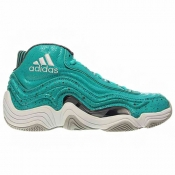"adidas Crazy 2 ""Statue of Liberty"""