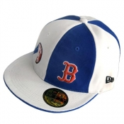 New Era Boston Red Sox