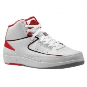 Air Jordan II (2) Retro