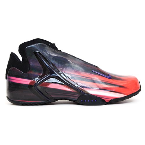 Nike Air Hyperflight PRM