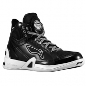 Li-Ning BD Defend
