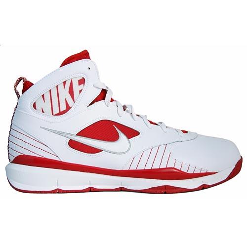 Nike Huarache 09