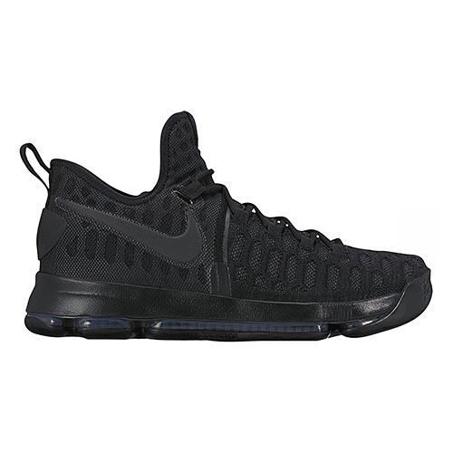"""Nike KD 9 """"Blackout"""""""