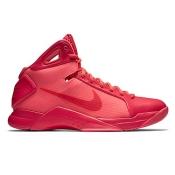 Nike Hyperdunk Retro