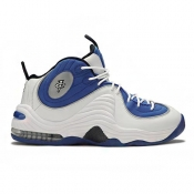 "Nike Air penny II (2) ""Atlantic blue"""