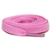 Плоские среднеширокие шнурки (LPnk)