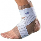 Oppo Ankle Support 1003