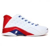 Reebok Answer VII (7) GS