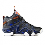 "adidas Crazy 8 ""New York Knicks"""