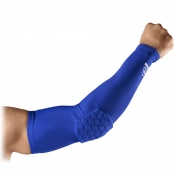McDavid 6500 HexPad® Power Shooter™ Arm Sleeve