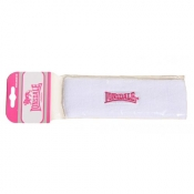 Lonsdale Headbands Lds 10
