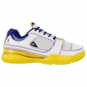 Adidas TS Lightswitch Gil (Gil 2 Zero)