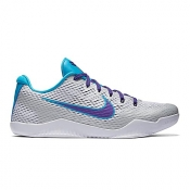 """Nike Kobe 11 EM """"Hornets"""""""