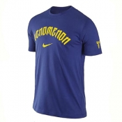 Nike Kobe Venomenon Dri Fit
