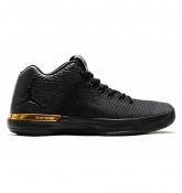 Air Jordan 31 Low