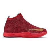 Nike Zoom Kobe Icon