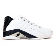 Reebok Answer VII (7)/ GS