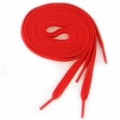 Плоские широкие шнурки (DRd)