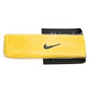 Nike Swoosh Headband ye