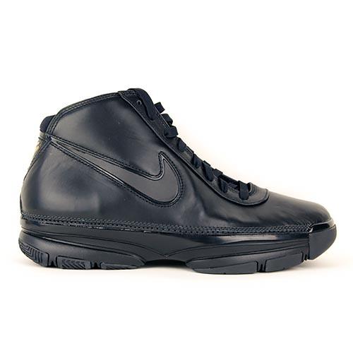 Nike Zoom Kobe II (2) Lite