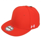 Under Armour Heatgear Cap