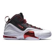 Nike Air Pippen 6