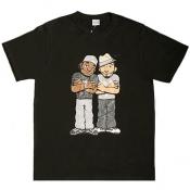 Nike MVPuppets T Shirt