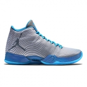 "Air Jordan XX9 Playoff ""Home"""