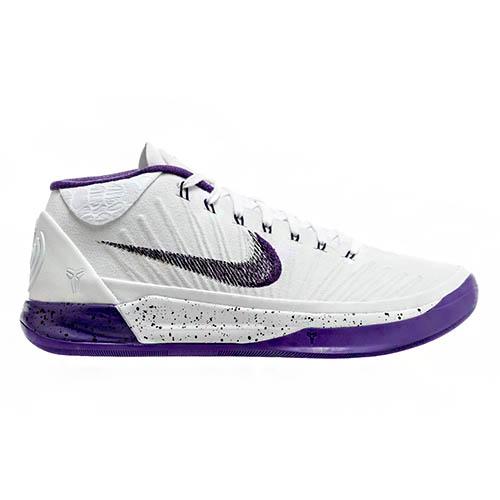 "Nike Kobe AD Mid ""Genesis"""