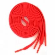 Плоские широкие шнурки (LRd)