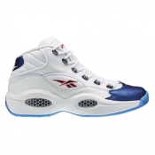 Reebok Question Mid OG