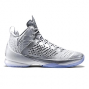 "Jordan Melo M11 ""All Star"""
