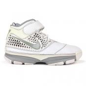 Nike Zoom Kobe II (2)