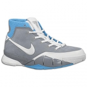 Nike Zoom Kobe 1 (GS)