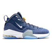 "Nike Air Pippen 6 ""Denim"""