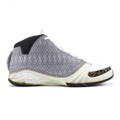 Air Jordan XXIII (23)