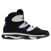"Reebok Shaq Attaq 4 ""Magic Away"""