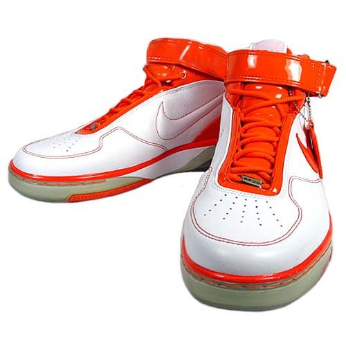 finest selection a970f 84beb Nike Air Force 25 фото - Nike - Каталог - Интернет-магазин ...