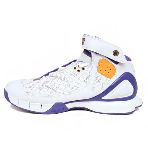 size 40 5728c 60e65 Nike Air Zoom Huarache 2K5 Kobe Bryant PE фото - Nike ...
